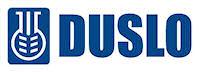 Duslo_logo
