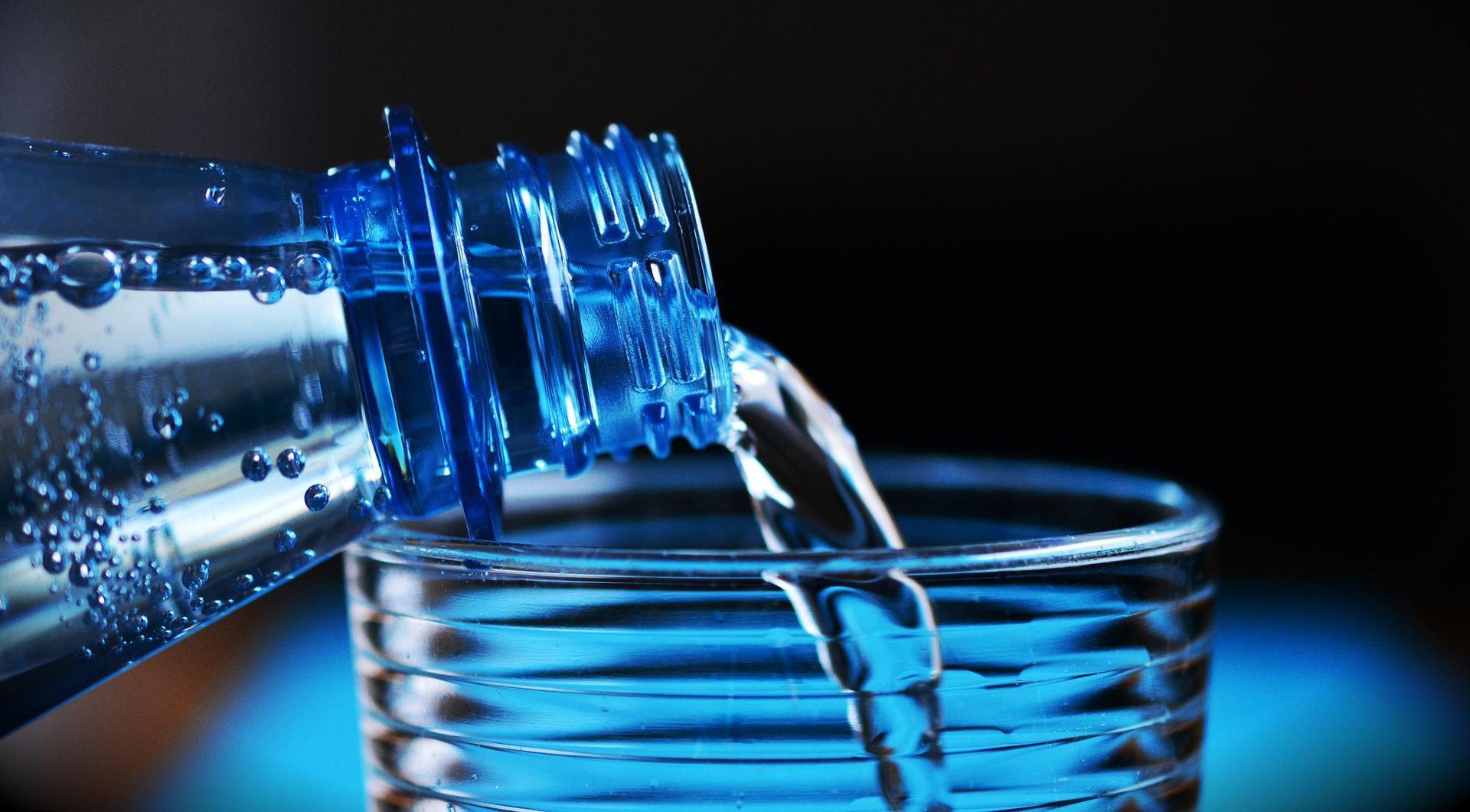 Woda amoniakalna