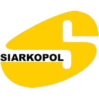 logo_siarkopol_200x200