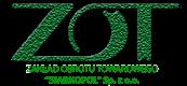 logo_zot