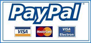 Paypal_ok